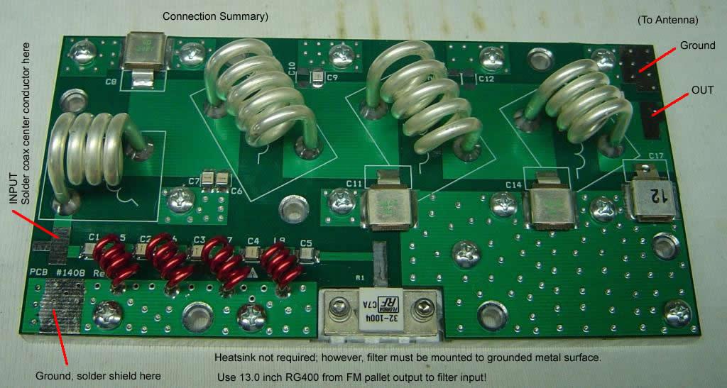 Amp Meter Base Wiring Diagram Free Download Wiring Diagram Schematic