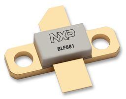 BLF881