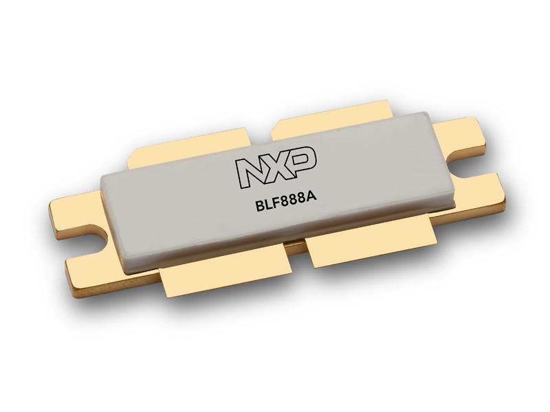BLF888A